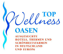 Top Wellness Oasen